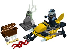 7770_deep_sea_treasure_hunter.png