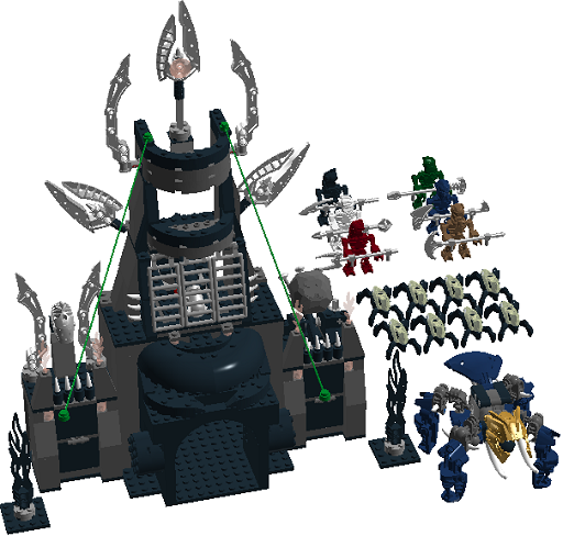 8758_tower_of_toa.png