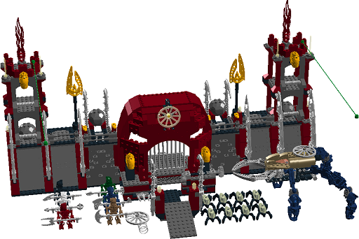 8759_battle_of_metru_nui.png