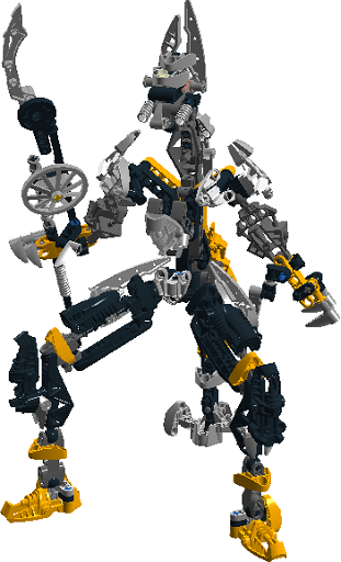 http://www.brickshelf.com/gallery/SJPlego/LDDSets/BIONICLE/Warriors/8755-8761_the_shadowed_one.png