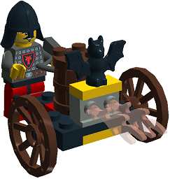 2538_fire-cart.png