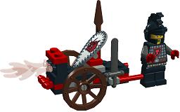1288_bull_fire_attacker.png