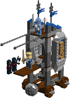 8875_kings_siege_tower.png