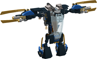 70162-70723_ultra_agents_ninjago_mashup_