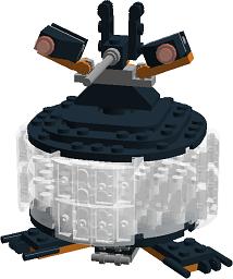 http://www.brickshelf.com/gallery/SJPlego/LDDSets/Creator/X-Pod/4335_black_robot_pod_c_model.png