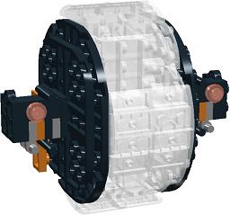 http://www.brickshelf.com/gallery/SJPlego/LDDSets/Creator/X-Pod/4335_black_robot_pod_d_model.png