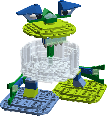 http://www.brickshelf.com/gallery/SJPlego/LDDSets/Creator/X-Pod/4337-4339_combination_model.png