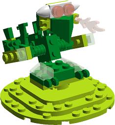 http://www.brickshelf.com/gallery/SJPlego/LDDSets/Creator/X-Pod/4337_dragon_pod_c_model.png