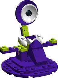 http://www.brickshelf.com/gallery/SJPlego/LDDSets/Creator/X-Pod/4338_monster_pod_c_model.png