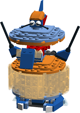 http://www.brickshelf.com/gallery/SJPlego/LDDSets/Creator/X-Pod/4339-4413_combination_model.png