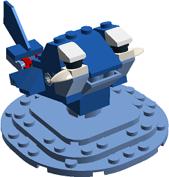 http://www.brickshelf.com/gallery/SJPlego/LDDSets/Creator/X-Pod/4339_aqua_pod_c_model.png