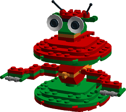 http://www.brickshelf.com/gallery/SJPlego/LDDSets/Creator/X-Pod/4346-4349_combination_model.png