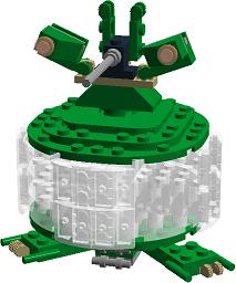 http://www.brickshelf.com/gallery/SJPlego/LDDSets/Creator/X-Pod/4346_robo_pod_c_model.png