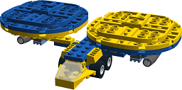 http://www.brickshelf.com/gallery/SJPlego/LDDSets/Creator/X-Pod/4347-4348_combination_model.png