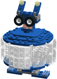 http://www.brickshelf.com/gallery/SJPlego/LDDSets/Creator/X-Pod/4347_auto_pod_c_model.png