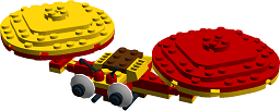 http://www.brickshelf.com/gallery/SJPlego/LDDSets/Creator/X-Pod/4348-4349_combination_model.png