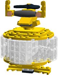 http://www.brickshelf.com/gallery/SJPlego/LDDSets/Creator/X-Pod/4348_aero_pod_c_model.png