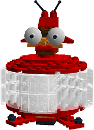 http://www.brickshelf.com/gallery/SJPlego/LDDSets/Creator/X-Pod/4349_wild_pod_c_model.png
