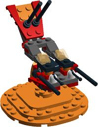 http://www.brickshelf.com/gallery/SJPlego/LDDSets/Creator/X-Pod/4413_arachno_pod_c_model.png