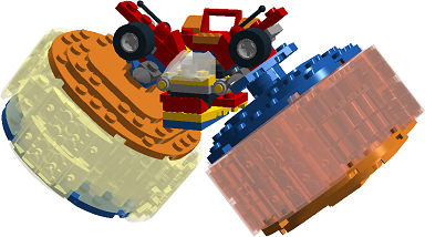 http://www.brickshelf.com/gallery/SJPlego/LDDSets/Creator/X-Pod/4415-4417_combination_model.png