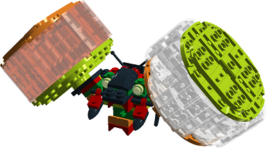 http://www.brickshelf.com/gallery/SJPlego/LDDSets/Creator/X-Pod/4415-4418_combination_model.png