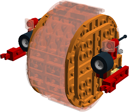http://www.brickshelf.com/gallery/SJPlego/LDDSets/Creator/X-Pod/4415_auto_pod_c_model.png
