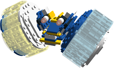 http://www.brickshelf.com/gallery/SJPlego/LDDSets/Creator/X-Pod/4416-4417_combination_model.png