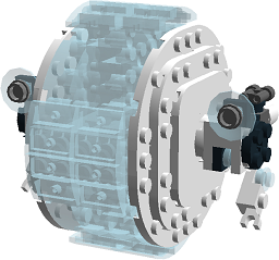 http://www.brickshelf.com/gallery/SJPlego/LDDSets/Creator/X-Pod/4416_robo_pod_c_model.png