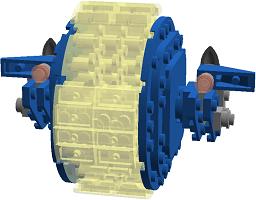 http://www.brickshelf.com/gallery/SJPlego/LDDSets/Creator/X-Pod/4417_aero_pod_c_model.png
