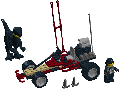 7295_dino_buggy_chaser.png