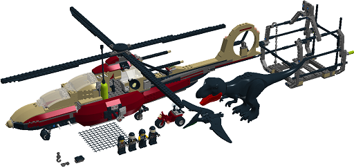 7298_dino_air_tracker.png