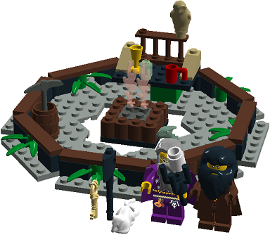4707_hagrids_hut_b_model.png