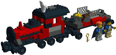 4708_hogwarts_express_b_model.png