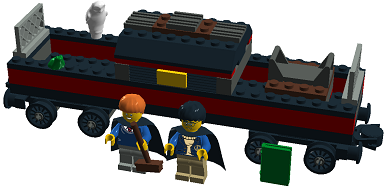 4708_hogwarts_express_d_model.png