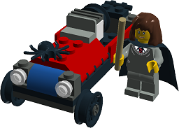 4708_hogwarts_express_e_model.png