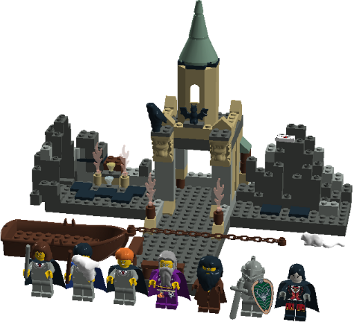4709_hogwarts_castle_b_model.png