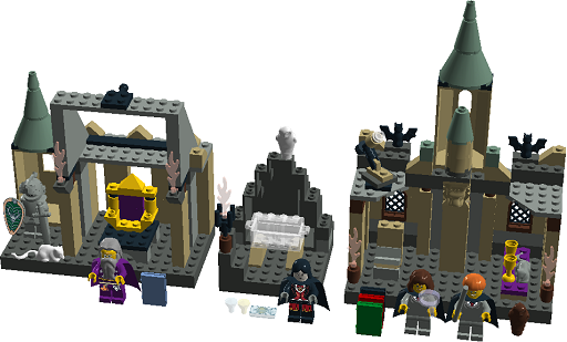 4709_hogwarts_castle_c_model.png