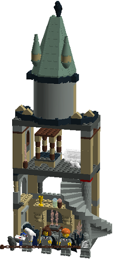 4709_hogwarts_castle_d_model.png