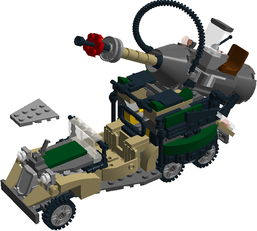 7682-7683_crystal_cannon_truck.png