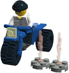 6732_bricksters_trike.png