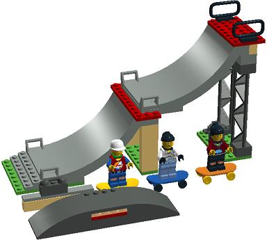 6738_skateboard_challenge_b_model.png