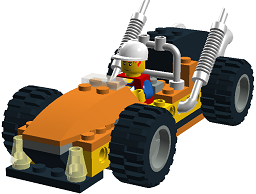 6739_truck_and_stunt_trikes_b_model.png