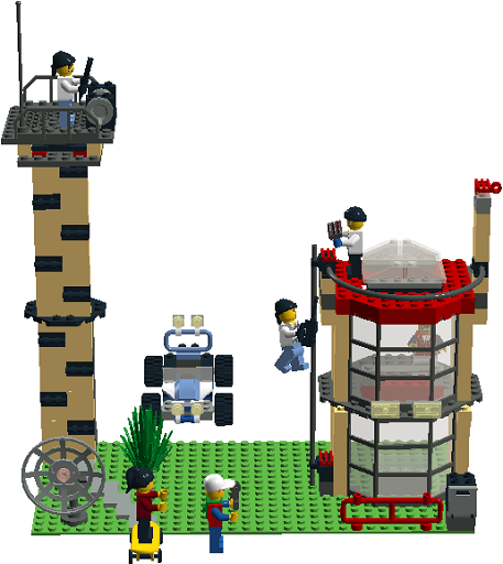 6740_xtreme_tower_b_model.png