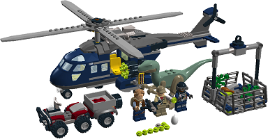 75928_blues_helicopter_pursuit.png