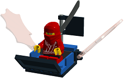 3074_red_ninjas_dragon_glider.png