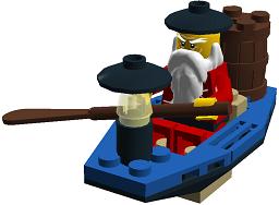 3075_ninja_masters_boat.png