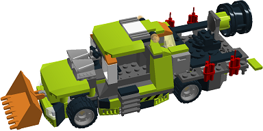 8709_rubble_rescue_rover.png