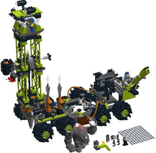8964_titanium_command_rig.png
