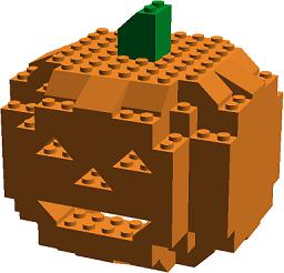 http://www.brickshelf.com/gallery/SJPlego/LDDSets/Seasonal/3731-3731_3-d_pumpkin.png