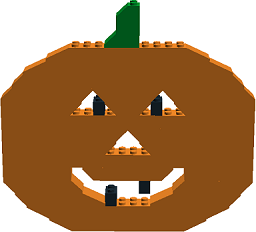 http://www.brickshelf.com/gallery/SJPlego/LDDSets/Seasonal/3731_pumpkin_pack.png